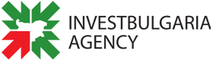 Bulgaria Invest Agency