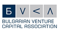Bulgarian Venture Capital Association