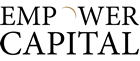 Empower Capital